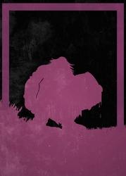 League of legends - gragas - plakat wymiar do wyboru: 21x29,7 cm