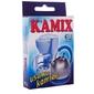 Kamix, odkamieniacz, 50g