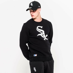 Bluza New Era MLB Chicago White Sox - 11204077