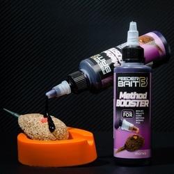 Method booster feeder bait 100ml morwa