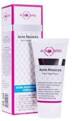 Alaclarin acne rosacea krem łagodzący 30ml