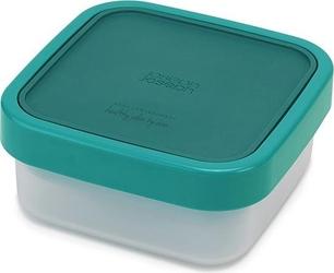 Lunchbox na sałatki goeat