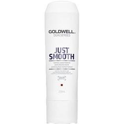 Goldwell just smooth, odżywka zapobiegająca elektryzowaniu i puszeniu włosów 200ml