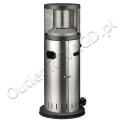 Grzejnik gazowy enders model 5460 polo 2.0