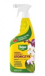 Biosept active spray – odzywka do storczyków – wyciąg z grejpfruta – 750 ml target