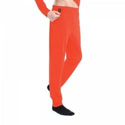 Spodnie glovii gp1 orange ogrzewane