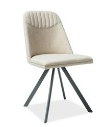 Krzesło obrotowe edith różne kolory