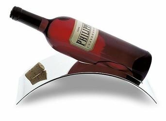 Stojak na wino Philippi