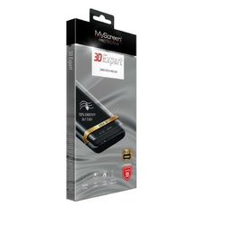 MyScreen Protector Folia 3D Expert do Samsung Galaxy S9 G960