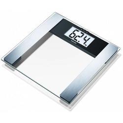 Beurer waga diagnostyczna bf 480 usb