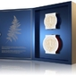 Samarite zestaw świąteczny divine cream + supreme balm