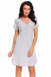Koszulaa nocna dn-nightwear tm.9301