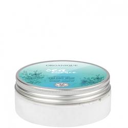 Pianka do mycia ciała sea essence 200 ml
