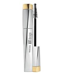 Zestaw collistar mascara art design extra black tusz do rzęs 12ml + proffesional eye pencil black czarna kredka do oczu