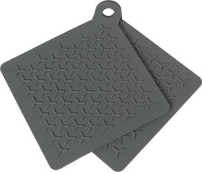 Podstawki pod gorące naczynia 2 szt. Flip Magnet