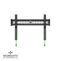 Newstar nm-w360black uchwyt ścienny 37-65 100x100 50kg wysięg 2,9cm