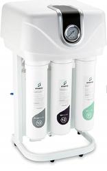 System filtracji wody smardy pro 190