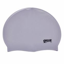 Shepa mono czepek silikonowy b28