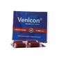Venicon - tabletki na potencję