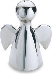 Solniczka angelo