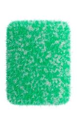 Shiny garage wash pad – delikatny pad z mikrofibry do mycia samochodu 17x23cm