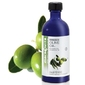 Macrovita olejek z oliwek w naturalnych olejach tłoczony na zimno z witaminą e 100ml