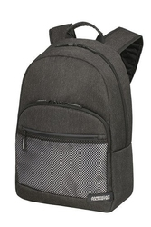 Plecak na laptopa american tourister sporty mesh 15,6 - anthracitegrey