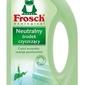 Frosch, neutralny środek czyszczący, 1l