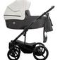 Wózek bebetto torino 4w1 maxi cosi pebble pro i-size oraz baza 3wayfix