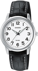Casio standard analogue ltp-1303l-7bvef