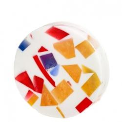 Mydło glicerynowe mosaic 100 g