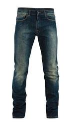 Acerbis  spodnie jeans
