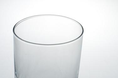 Krosno basic szklanka do napojów 100 ml 6 sztuk