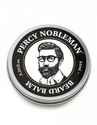 Percy nobleman beard balm - balsam do brody 65g