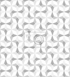 Fototapeta abstrakcyjne geometryczne, tekstury, wzór, tło