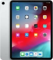 Apple ipad pro 11 wi-fi + cellular 1 tb - srebrny