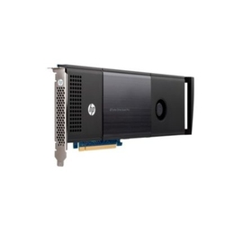 Napęd hp z turbo drive quad pro 2x512gb pcie ssd