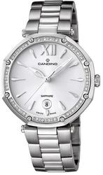 Candino c4525-1
