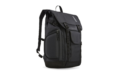 Plecak thule subterra backpack 15 - tsdp-115