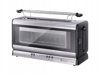 Toster russell hobbs 21310-56
