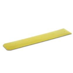 Blade, aq lt 16 inch urethane i autoryzowany dealer i profesjonalny serwis i odbiór osobisty warszawa