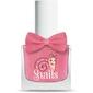Lakier do paznokci dla dzieci snails - fairytale