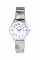 Zegarek QQ BL77-801 Średnica 30 mm