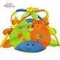 Baby mix 3091   mata edukacyjna biedronka