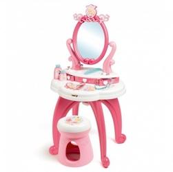 Smoby disney princess toaletka 2 w 1
