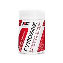 Muscle care tyrosine 90 tabs