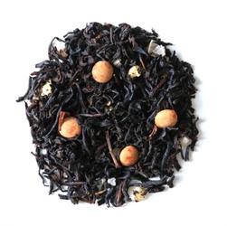 Herbata czarna dla męża 150g