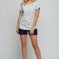 Cana 502 piżama damska
