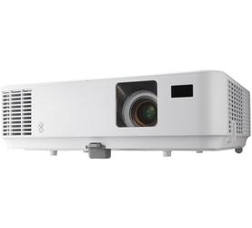 Projektor nec v302x - szybka dostawa lub możliwość odbioru w 39 miastach