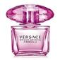 Versace bright crystal absolu perfumy damskie - woda perfumowana 30ml - 30ml
